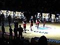 Fenerbahçe men's basketball vs Eskişehir Basket TSL 20180325 (28).jpg