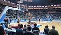 Fenerbahce Ülker Arena5.jpg
