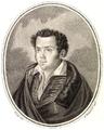 Ferenczy István 1810 crop.png