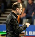 Fergal O'Brien at Snooker German Masters (DerHexer) 2015-02-04 01.jpg