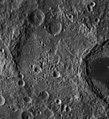 Fermi crater 3121 med.jpg