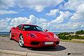 Ferrari 360 Modena - Flickr - Alexandre Prévot (30).jpg