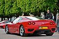 Ferrari 360 Modena - Flickr - Alexandre Prévot (39).jpg