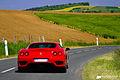 Ferrari 360 Modena - Flickr - Alexandre Prévot (9).jpg