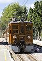 Ferrocarril de Sóller-pjt3.jpg