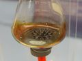 Ferrofluid-1.JPG