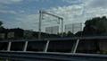 Ferrovia Firenze - Roma DD 3.png