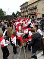 Festa de l'Arbre de Maig de Cornellà del Terri 2016 (1).jpg