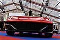 Festival automobile international 2013 - Italdesign - Giugiaro Brivido Concept - 007.jpg