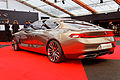 Festival automobile international 2014 - BMW Gran Lusso Pininfarina - 004.jpg
