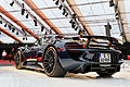 Festival automobile international 2014 - Porsche 918 Spyder - 013.jpg