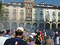 Festival de la chuleta.jpg