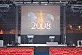 Festival du jeu video 20080926 026.jpg