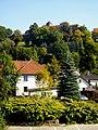Festung Rosenberg - panoramio.jpg