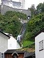 Festungsbahn Salzburg (02).jpg