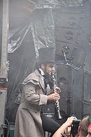 Feuertal 2013 Coppelius 014.JPG