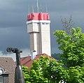 Feuerwehrhaus - panoramio (9).jpg