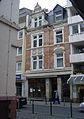Ffm Leipziger Straße 29B.jpg