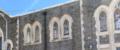 Ffotogallery, The Former Methodist Sunday School, Fanny Street.png