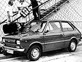 Fiat133viqu.jpg