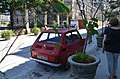 Fiat 126, Havana.jpg