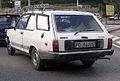 Fiat 131 Marengo Mk1 P. Castelli.jpg