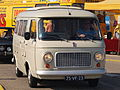 Fiat 238 dutch licence registration 75-VF-23 pic08.jpg