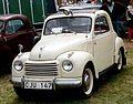 Fiat 500C 1952.jpg