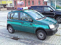 Fiat Panda II-based patrol car of the Polish Border Guard 3.jpg