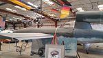 Fieseler Fi 103R at Texas Air Museum.jpg