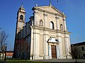 Fiesse-Chiesa di S. Lorenzo.jpg