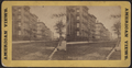 Fifth Avenue and 34th Street, from Robert N. Dennis collection of stereoscopic views.png