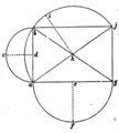 Fig 09 -diagram of pointed-arched vault.png