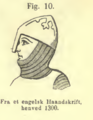 Fig 10 Aarbog for Nordisk Oldkyndighed og Historie 1867.png