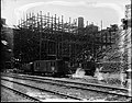File-A1386-A1393--Edwardsville, PA--Woodward Breaker--Construction Progress--Erection of Steelwork--Side View -1918.08.01- (1ddc4fb2-caca-4c99-a58f-fdbea4afb8e3).jpg