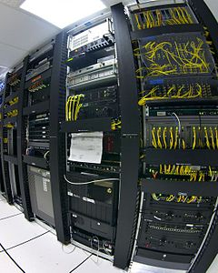 File-Datacenter-telecom-cropped