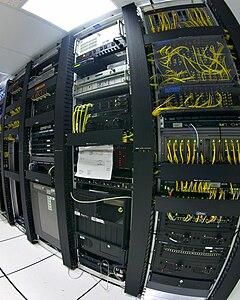 File-Datacenter-telecom-cropped