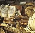 Filippino lippi, apparizione, 01.jpg