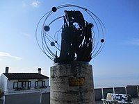 Filippo Angelitti monumento.jpg