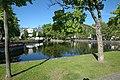 Filipstad - KMB - 16001000004559.jpg