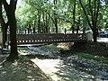 """Filmski most """"Ko to tamo peva"""" u Vrnjačkoj Banji 002.jpg"""