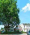 Finkenwerder, Hamburg, Germany - panoramio (10).jpg
