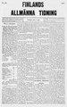 Finlands Allmänna Tidning 1878-04-05.pdf