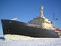 Finnish icebreaker Sampo 3.jpg