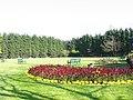 Finsbury Park Bowls Club - geograph.org.uk - 4915.jpg