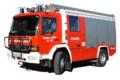 Fire engine M-R-Szolnok.png