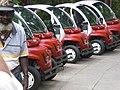 Firefly carts - panoramio.jpg