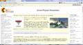 Firefox5Win7.png