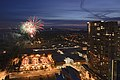 Fireworks in Bellevue.jpg