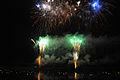 Fireworks over the Kitakami River.jpg